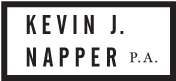 Kevin Napper Law